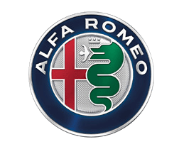 alfa romeo lease offers clo