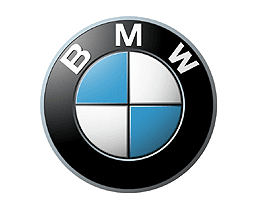 bmw lease offers clo
