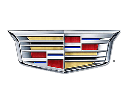 cadillac lease offers clo
