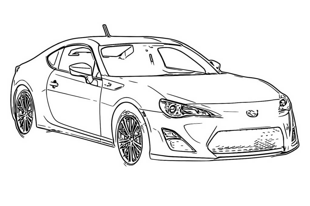 scion tc repair manual