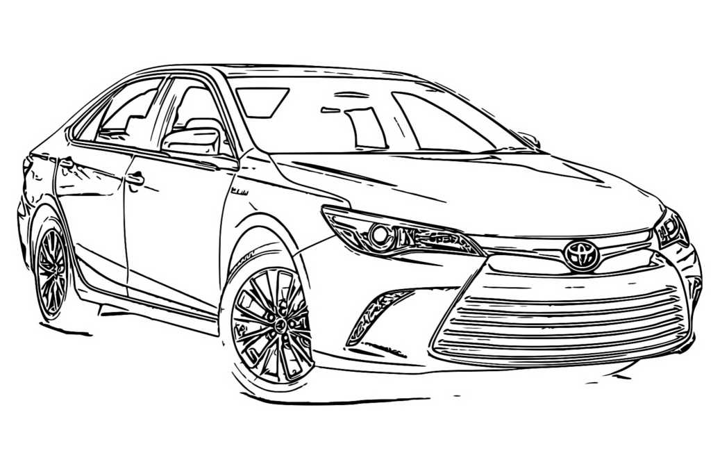 car lease offers clo toyota camry car lease offers clo. Black Bedroom Furniture Sets. Home Design Ideas