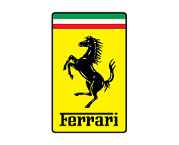 ferrari lease offers clo
