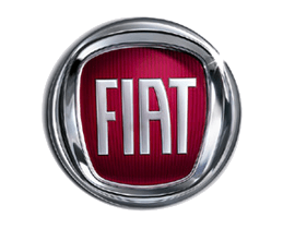 fiat lease offers clo