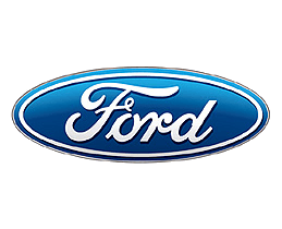 ford lease offers clo