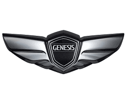 genesis lease offers clo