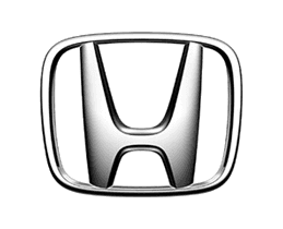 honda lease offers clo