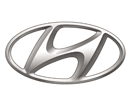 hyundai lease offers clo