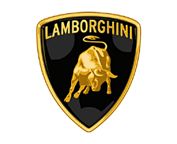 lamborghini lease offers clo