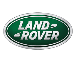 land rover lease offers clo