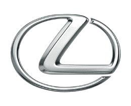 lexus lease offers clo