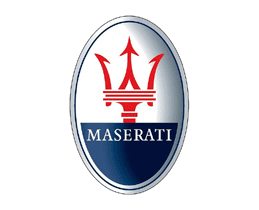 maserati lease offers clo