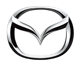mazda lease offers clo