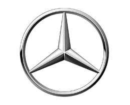 mercede benz lease offers clo