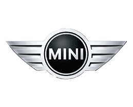 mini lease offers clo