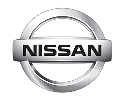 nissan lease offers clo