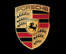 porsche lease offers clo