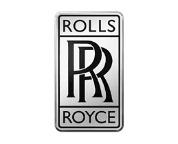 rolls royce lease offers clo