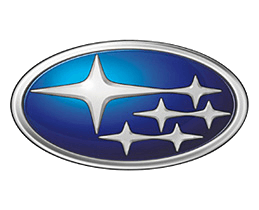 subaru lease offers clo