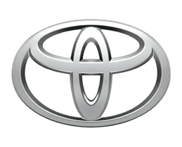 toyota lease offers clo