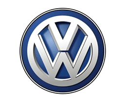 volkswagen lease offers clo