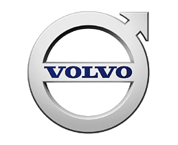 volvo lease offers clo