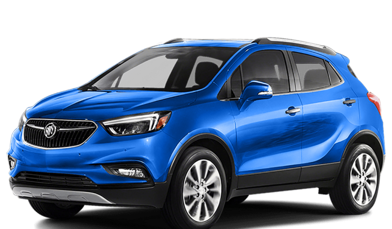 2019 Buick Encore Suv Lease Offers Car Lease Clo