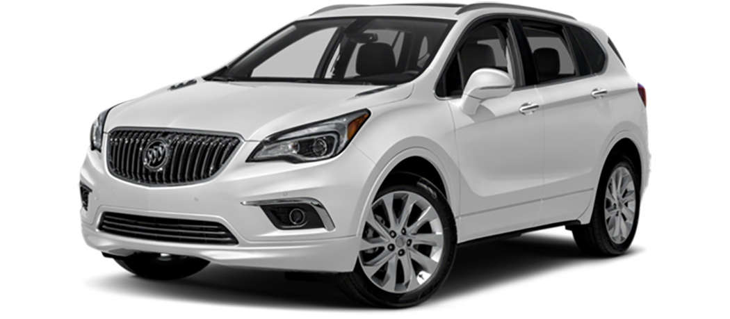 Acura Lease Deals >> 2018 BUICK Envision SUV Lease Offers - Car Lease CLO