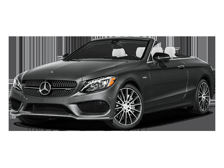 2019 Mercedes Benz C Class Convertible Lease Offers Car