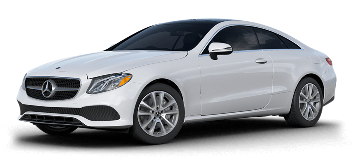 2019 MERCEDES BENZ E Class Coupe Lease Offers - Car Lease CLO