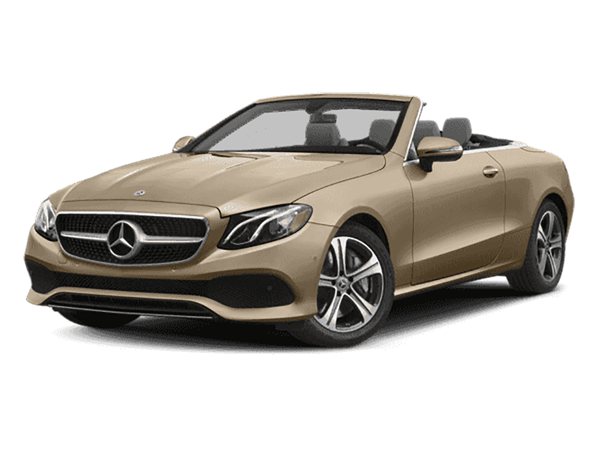 2018 mercedes benz e class convertible lease offers car