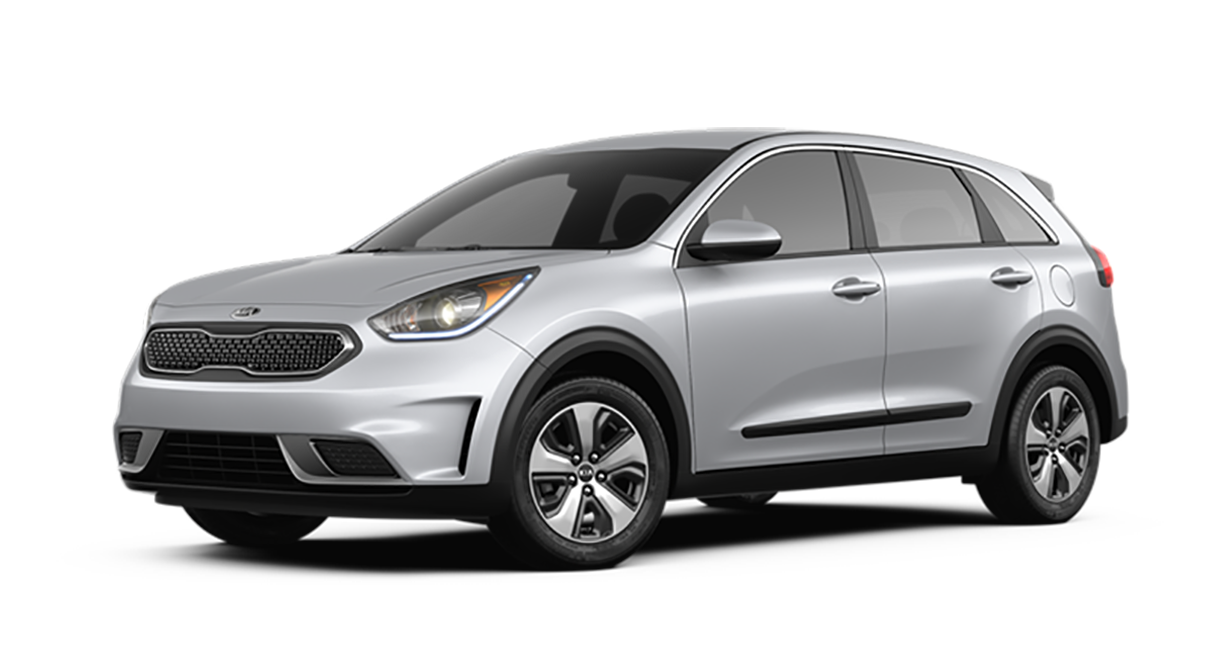 kia lease op johnson in sorento offers for sale lee kirkland