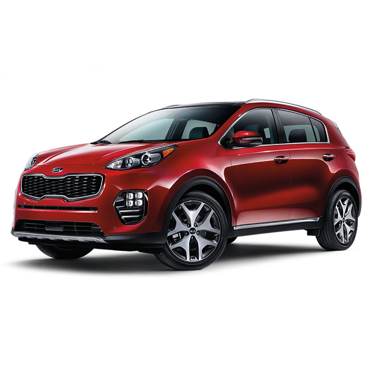 Mazda Truck 2017 >> 2018 KIA Sportage SUV Lease Offers - Car Lease CLO