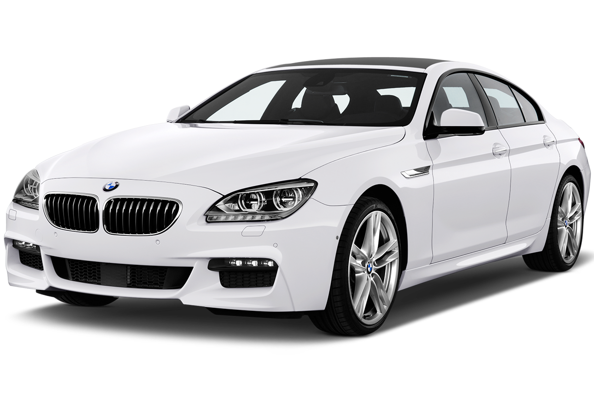 2018 bmw 6 series gran coupe lease offers car lease clo. Black Bedroom Furniture Sets. Home Design Ideas