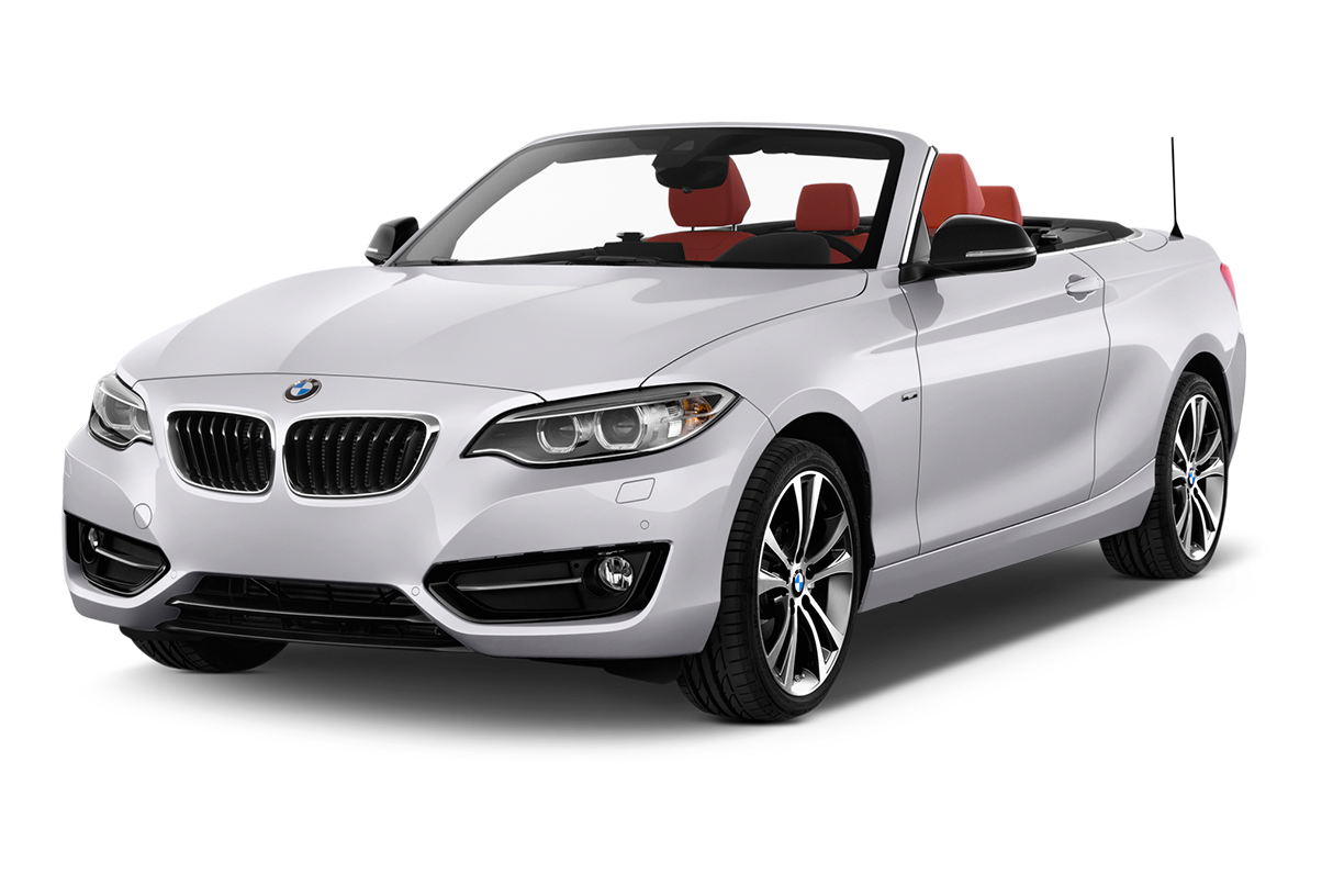 2018 Bmw 2 Series Convertible Lease Offers Car Lease Clo