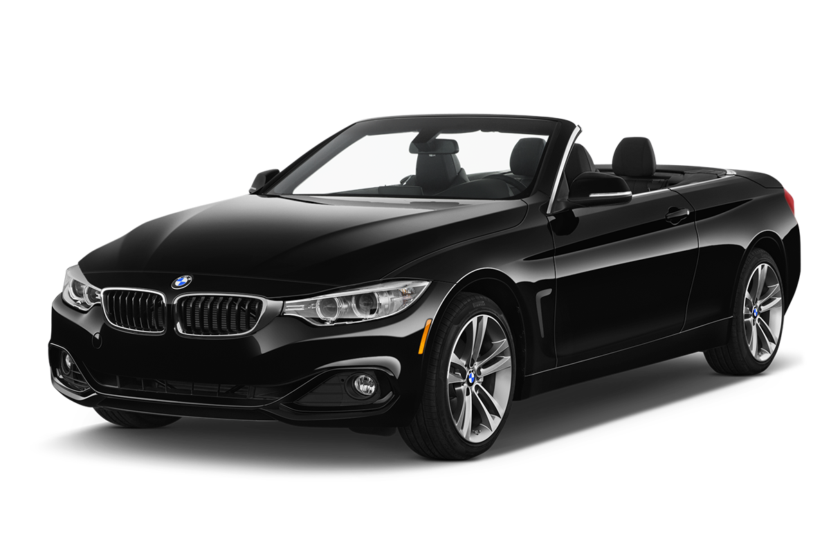 2019 Bmw 4 Series Convertible Lease Offers Car Lease Clo