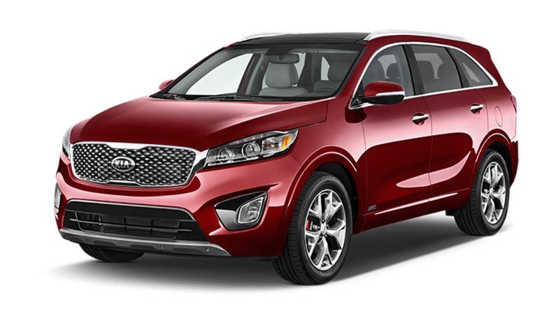 2019 kia sorento suv lease offers car lease clo. Black Bedroom Furniture Sets. Home Design Ideas