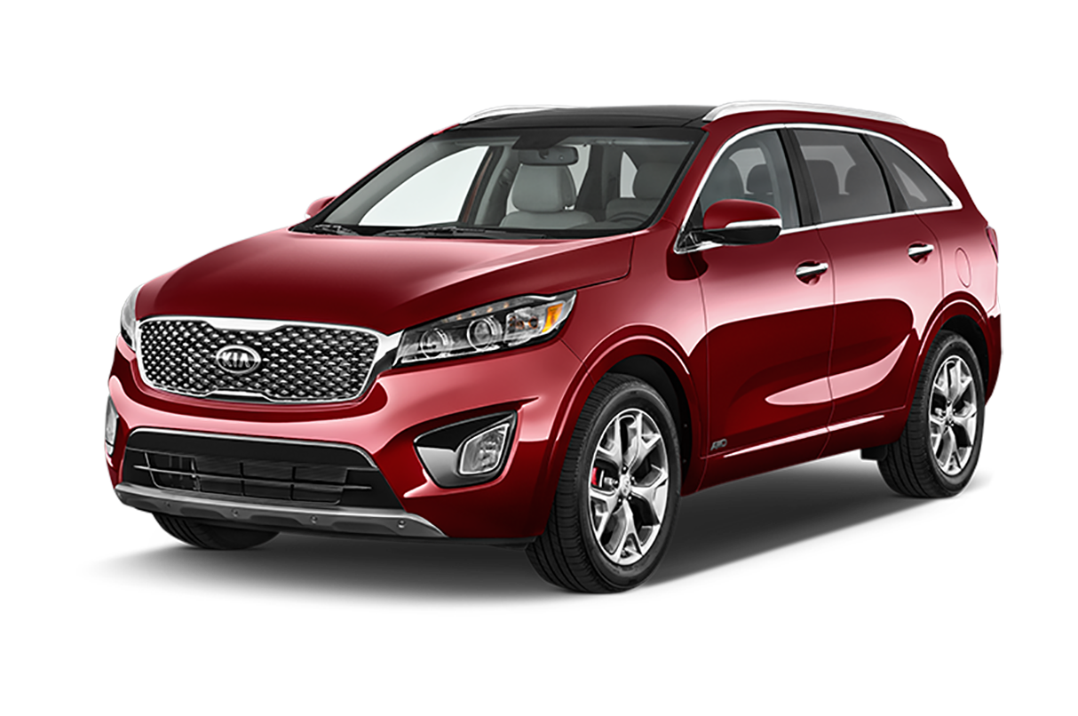 2018 kia sorento suv lease offers car lease clo. Black Bedroom Furniture Sets. Home Design Ideas