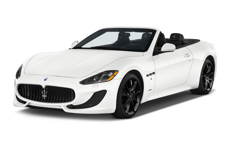 2018 maserati granturismo convertible lease offers car. Black Bedroom Furniture Sets. Home Design Ideas