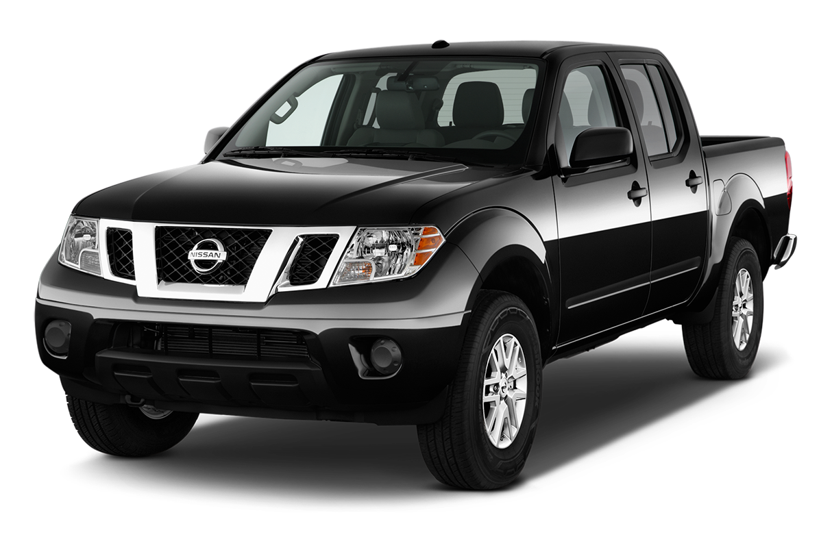 Buick Lease Deals >> 2018 Nissan Frontier Pickup Truck Lease Offers - Car Lease CLO