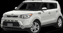 2018 bmw x5 m suv lease offers car lease clo