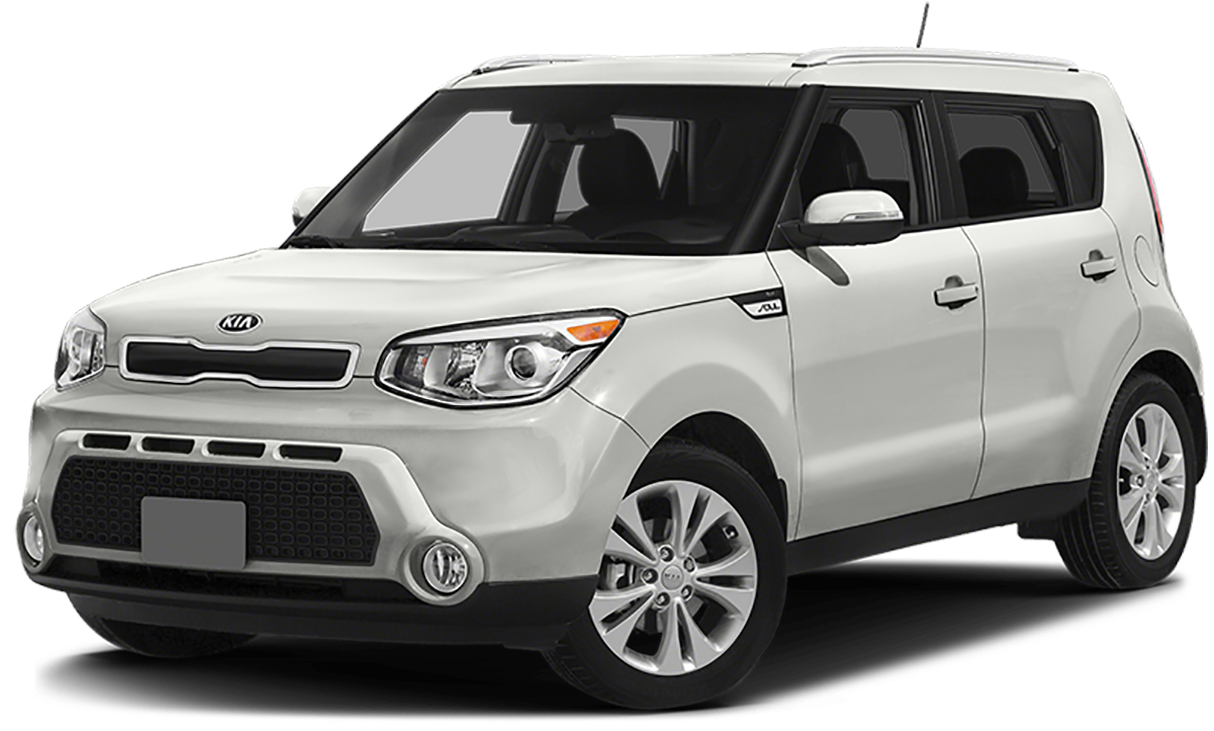 2018 Kia Soul Suv Lease Offers Car Lease Clo