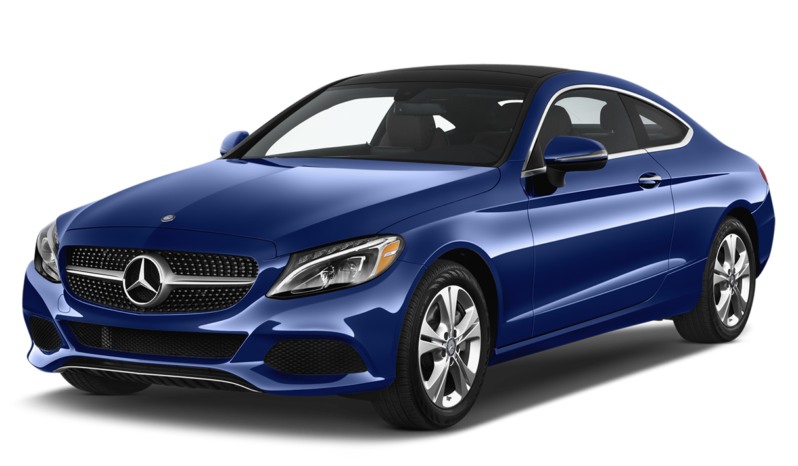 2018 Mercedes Benz C Class Coupe Lease Offers Car Lease Clo