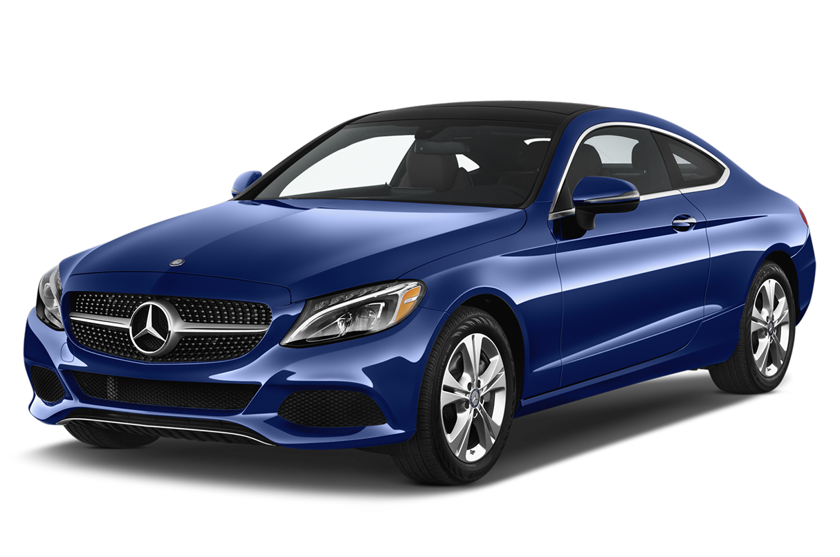 2018 mercedes benz c class coupe lease offers car lease clo. Black Bedroom Furniture Sets. Home Design Ideas
