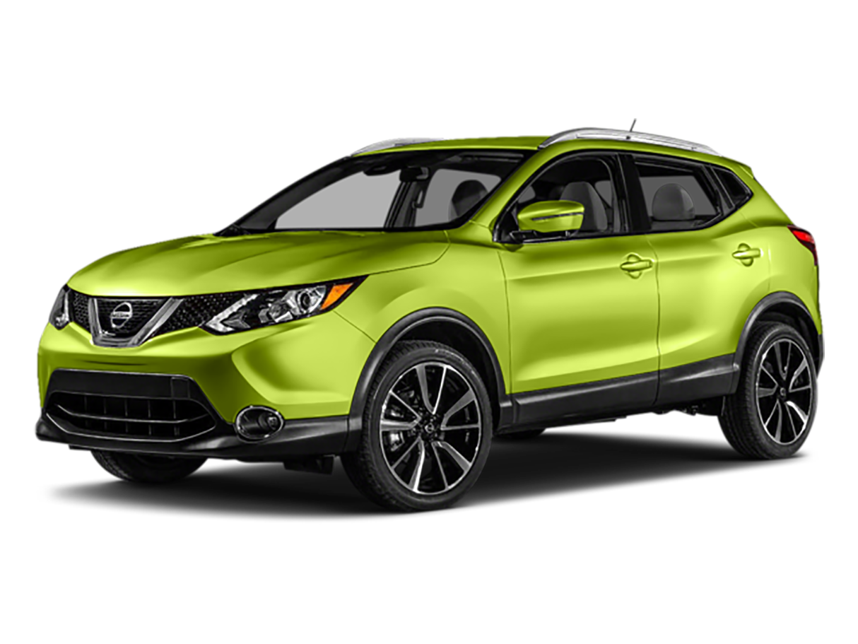 Buick Lease Deals >> 2017 Nissan Rogue Sport SUV Lease Offers - Car Lease CLO