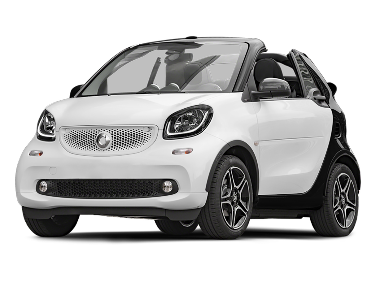 Smart Car Lease >> 2017 Smart Fortwo Convertible Lease Offers Car Lease Clo