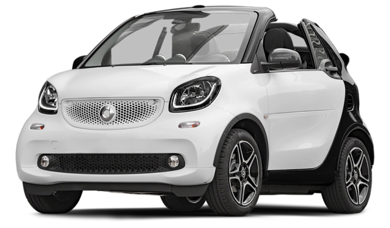 Smart Car Lease >> 2018 Smart Fortwo Convertible Lease Offers Car Lease Clo