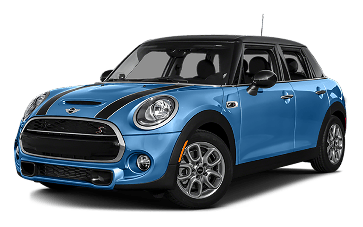 2019 mini hardtop 4 door hatchback lease offers car. Black Bedroom Furniture Sets. Home Design Ideas