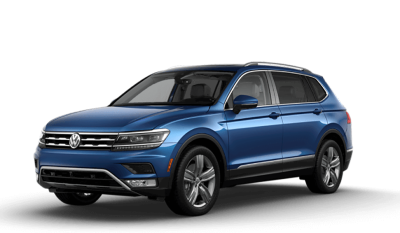 volkswagen tiguan suv lease offers car lease clo