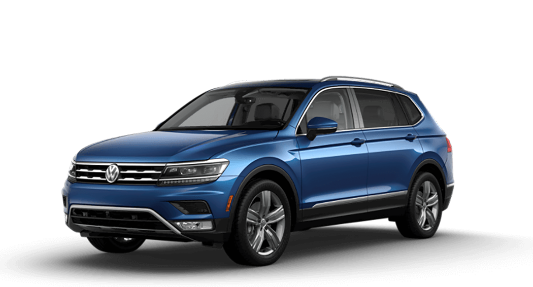 Acura Lease Deals >> 2018 Volkswagen Tiguan SUV Lease Offers - Car Lease CLO