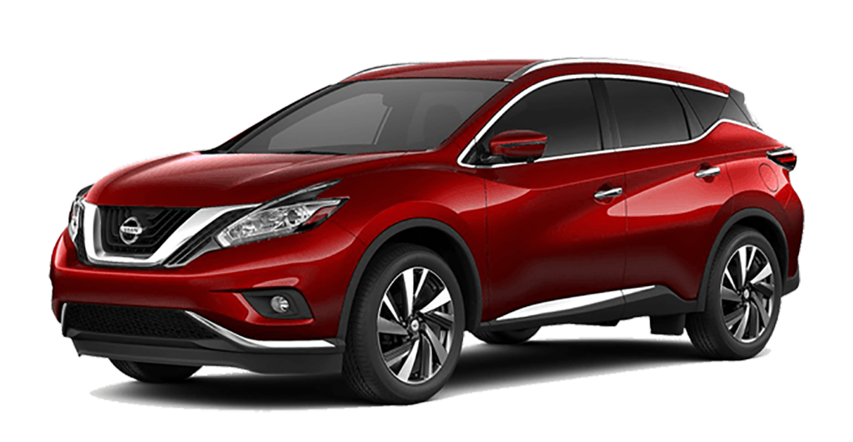 2018 nissan murano suv lease offers car lease clo. Black Bedroom Furniture Sets. Home Design Ideas